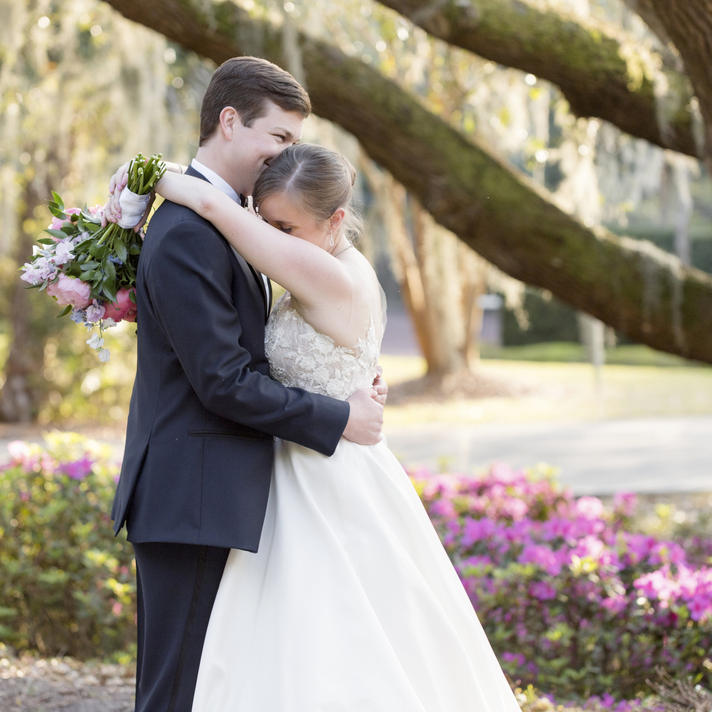 River Course Wedding on Kiawah Island.jpg