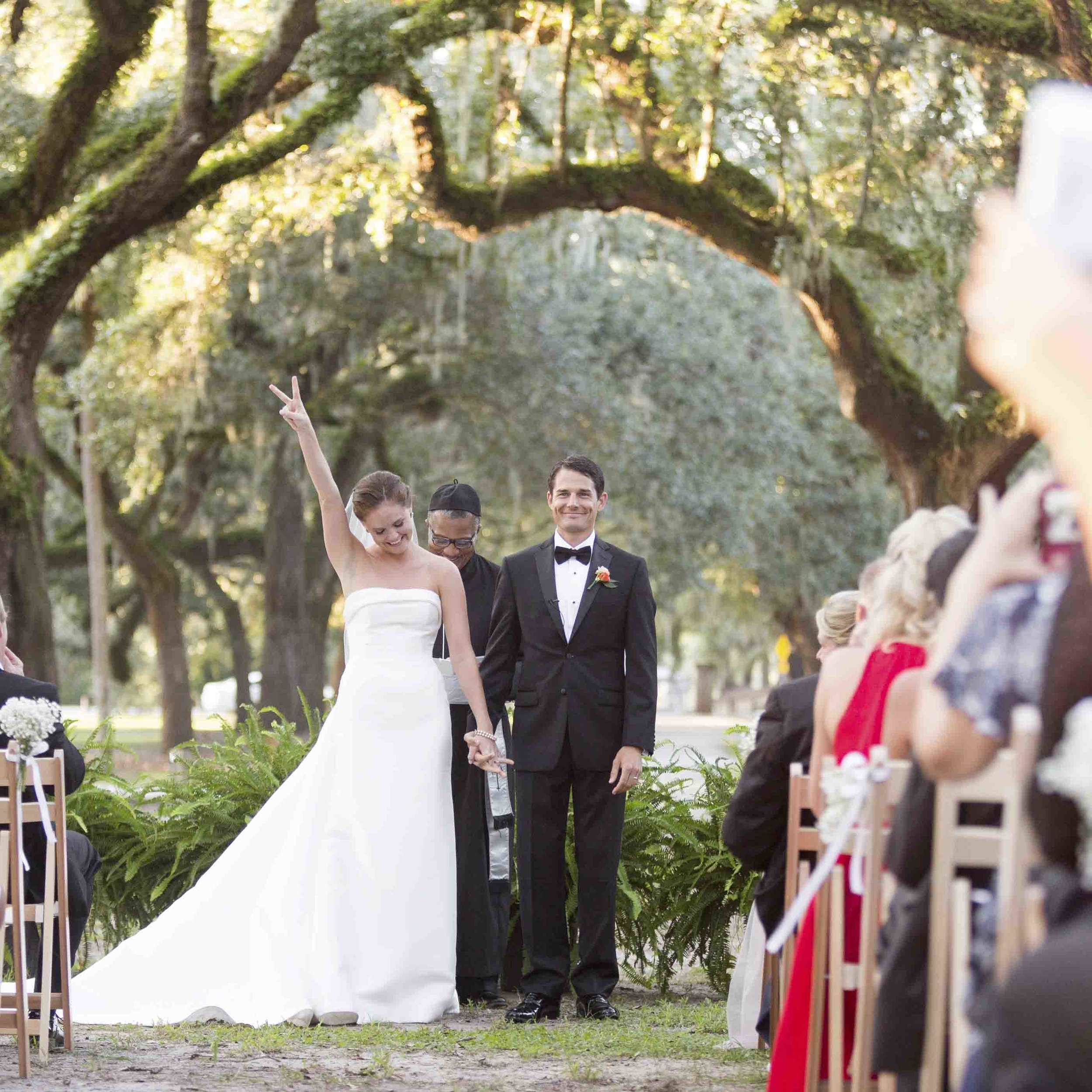 McLeod Plantation Wedding Ceremony.jpg
