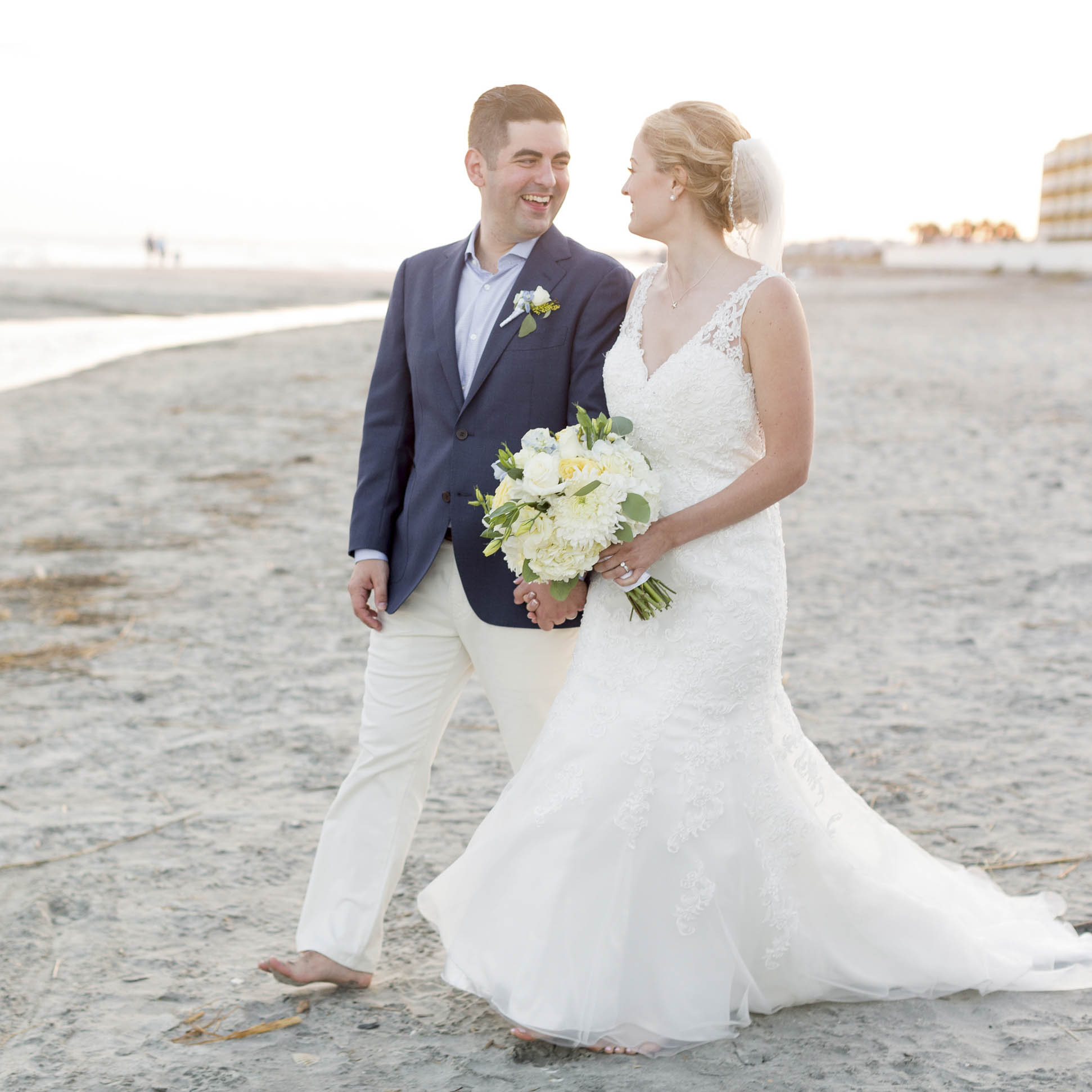 Folly Beach wedding photographer.jpg