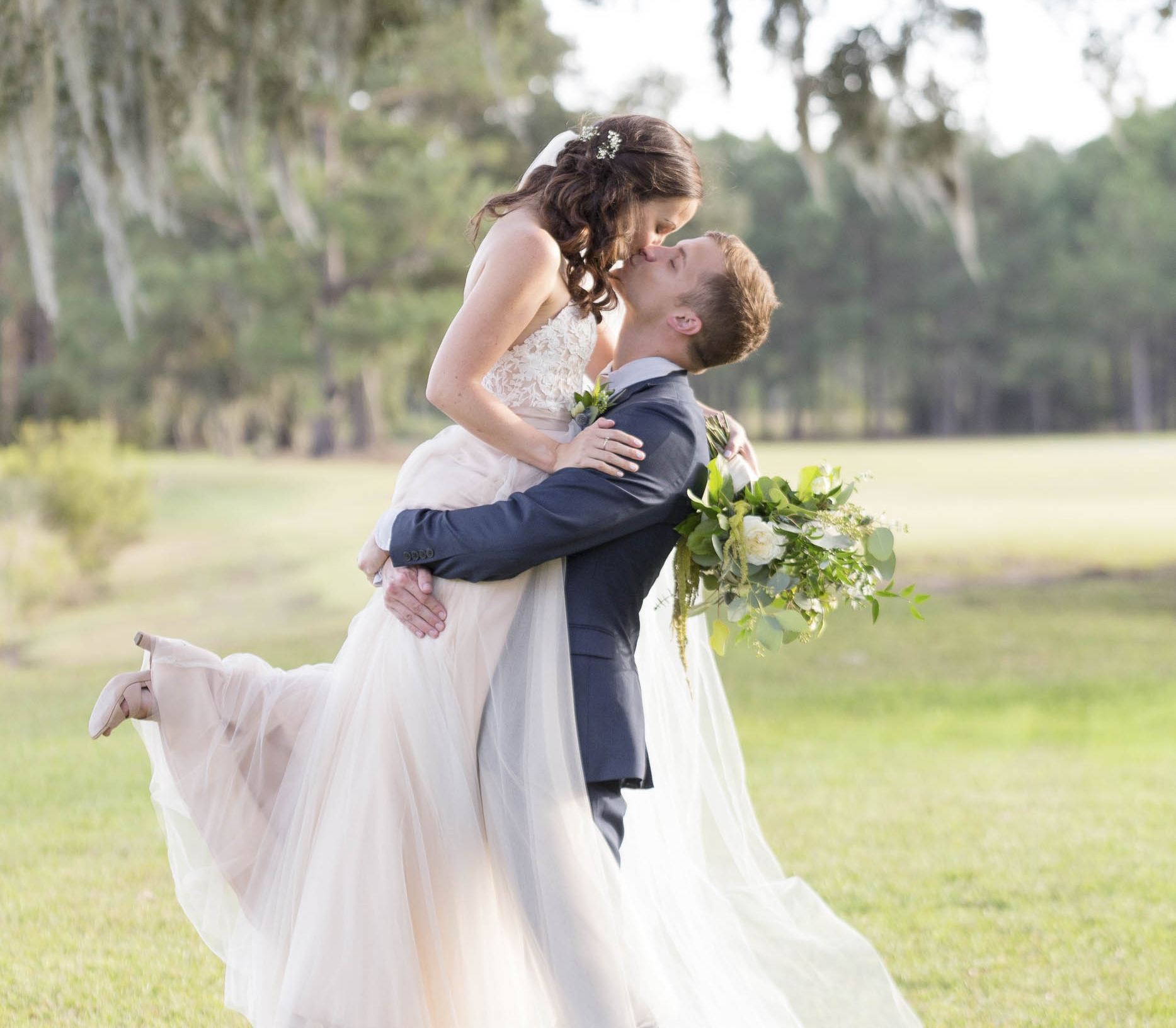 Wingate Plantation wedding photo.jpg
