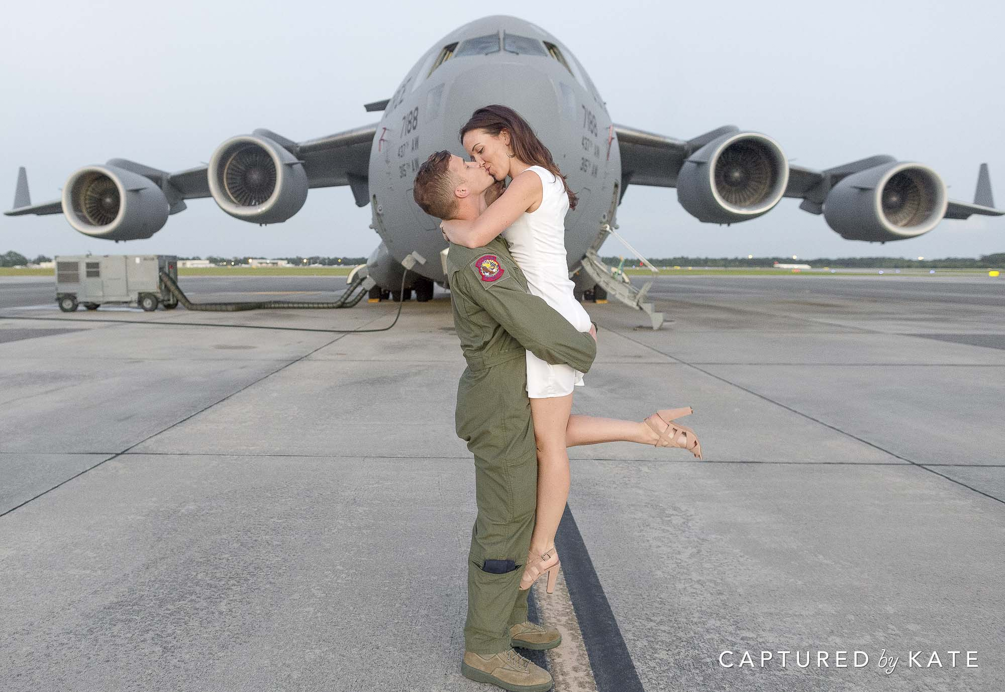 Charleston Air Force Base Photography.jpg