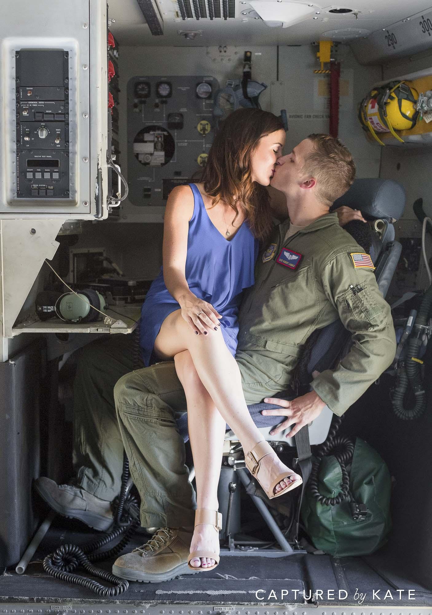 Air Force Engagement.jpg
