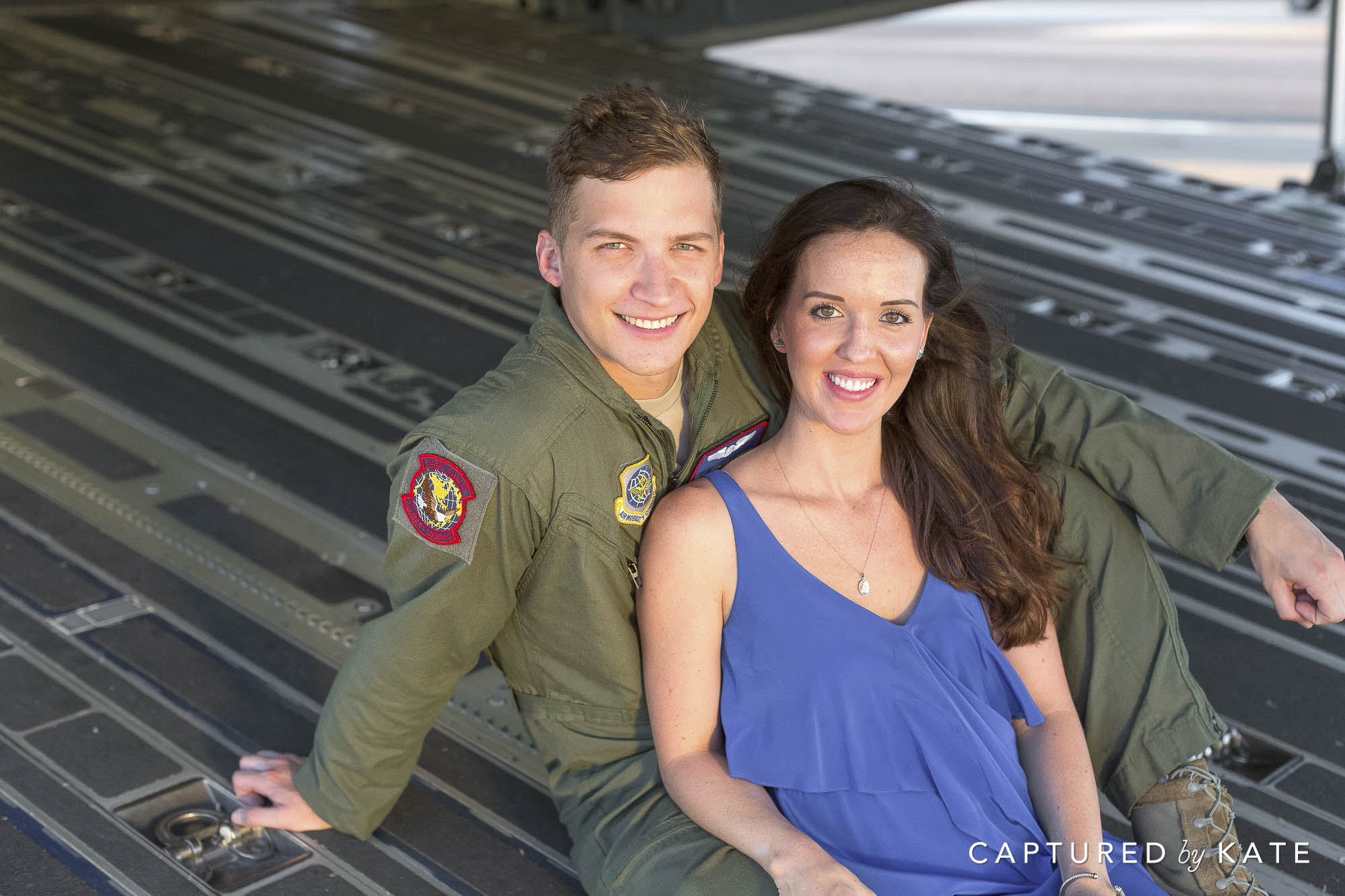 Engagement Portraits.jpg