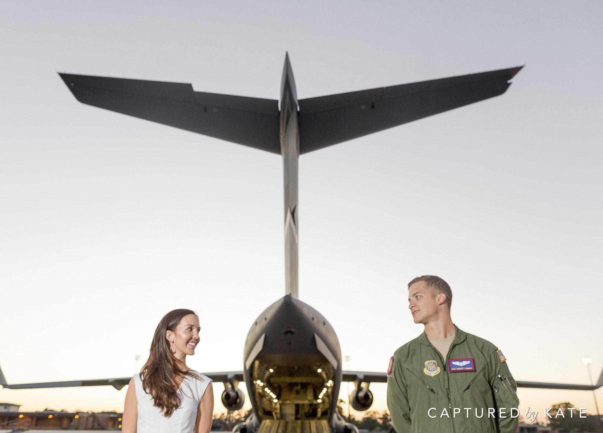 Charleston Air Force Base Portrait.jpg