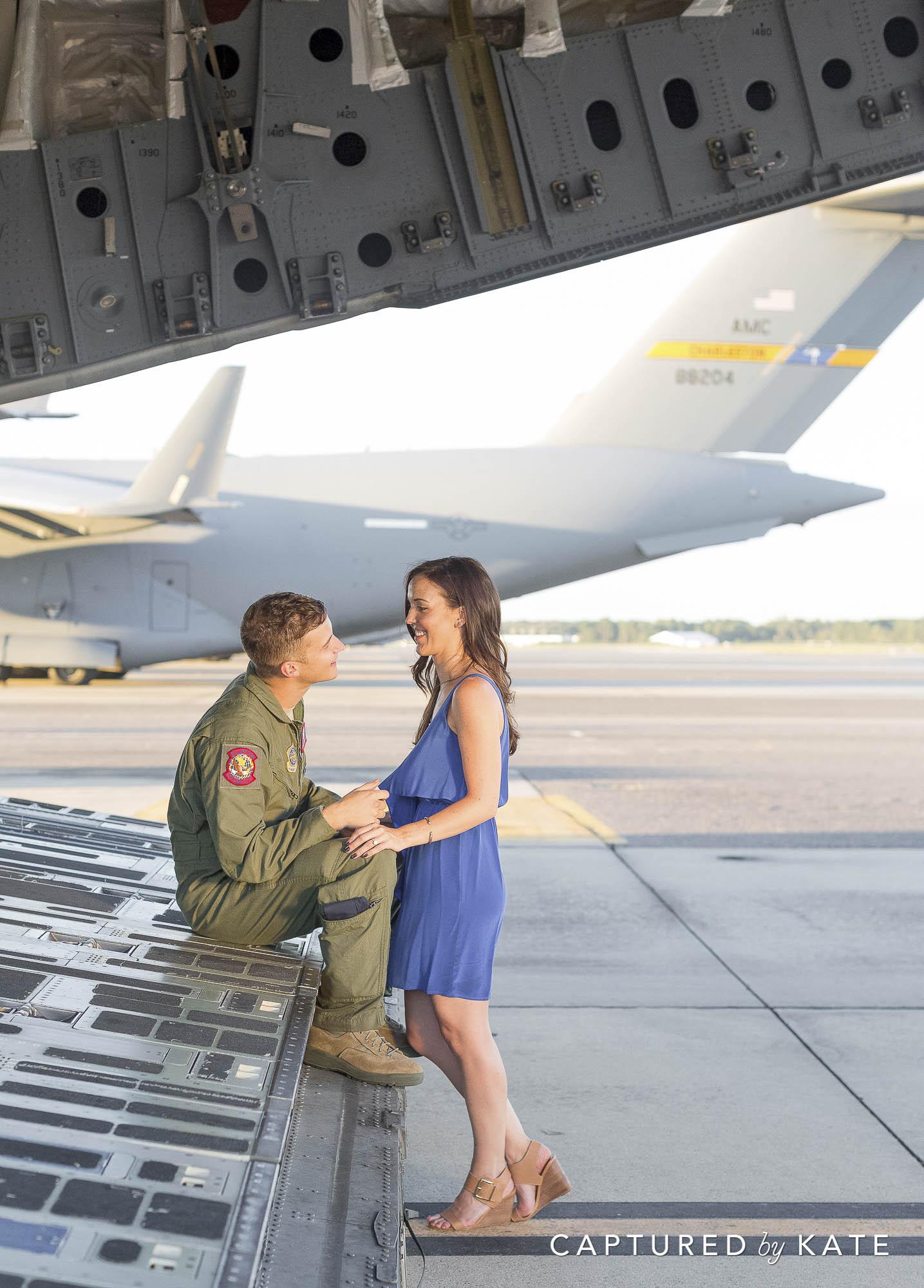 Charleston Air Force Base Photographer.jpg