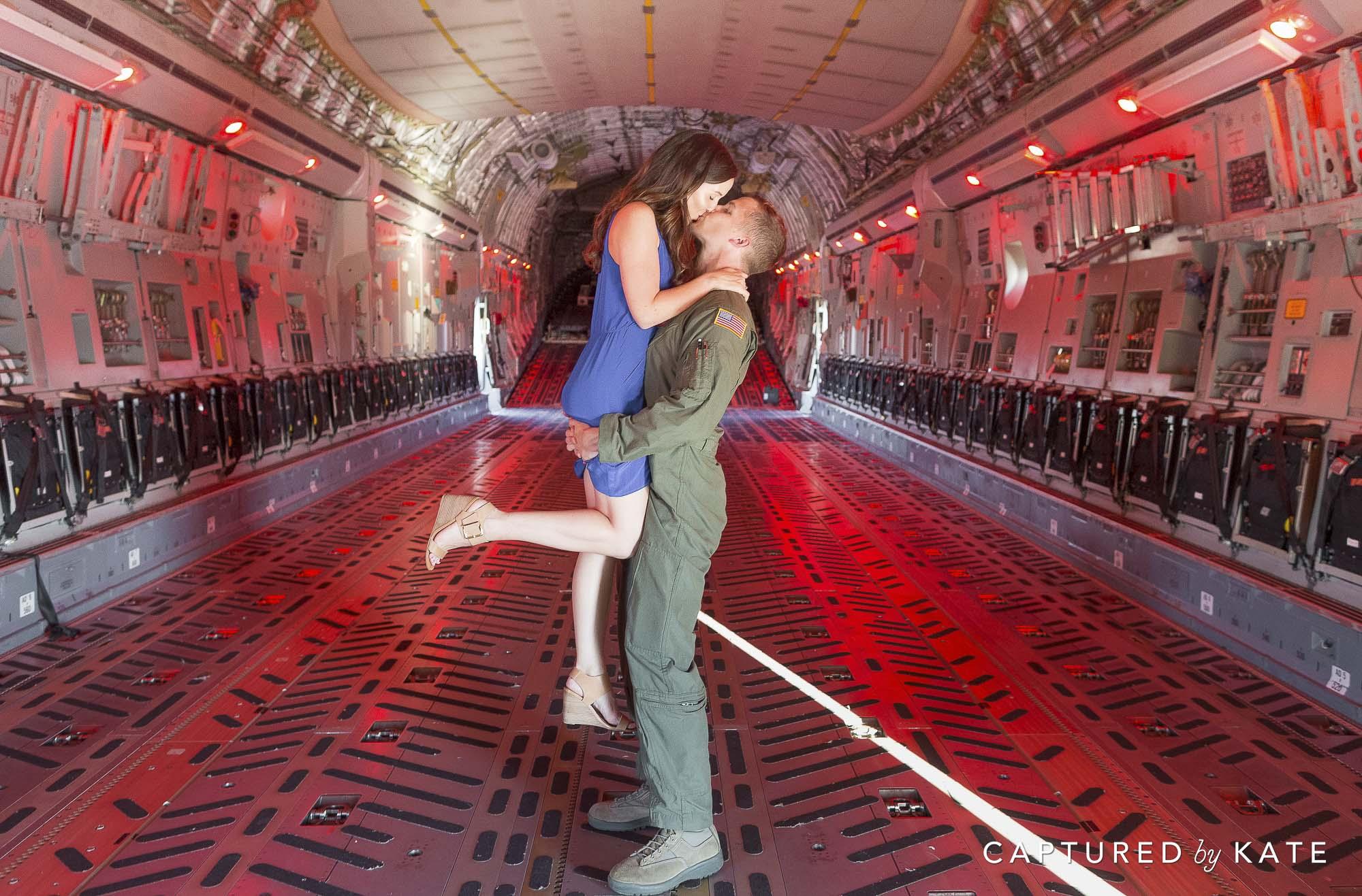 Air Force Base couples photos .jpg