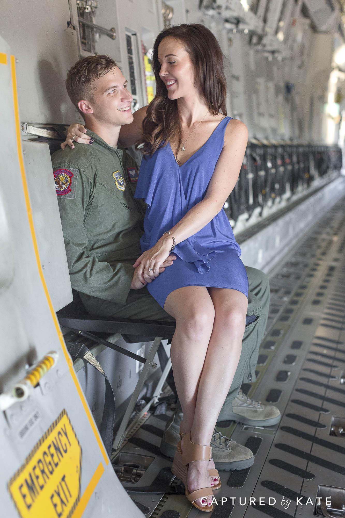 Air Force Base, charleston photographer .jpg
