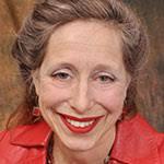 Linda Willems