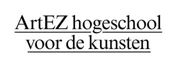 artez.png