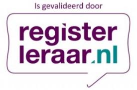 register+leraar.jpg