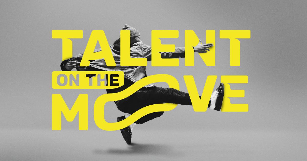 TalentontheMove-keyvisual1.png