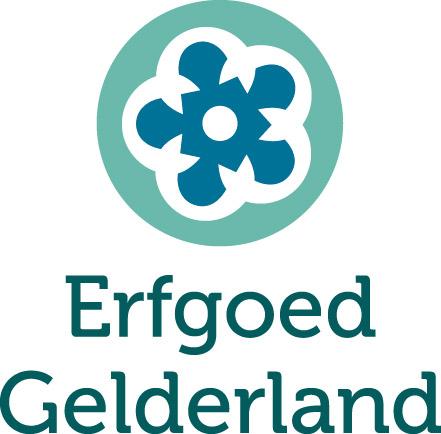 logo-erfgoed-gelderland-staand.jpg