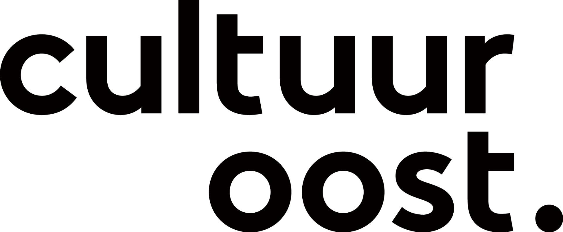 cultuur-oost-logo.jpg