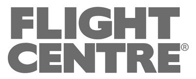 BWFlight Centre logo.jpg