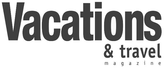 BWvacations-logo.jpg
