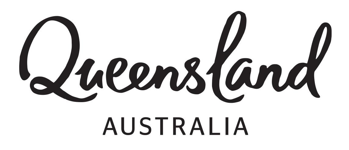BWQueensland logo.jpg