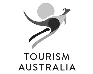 BWTourism_Australia_logo.jpg