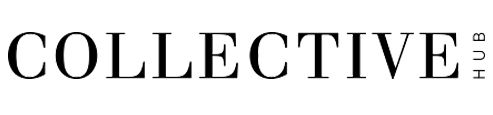 BWCollective logo.jpg