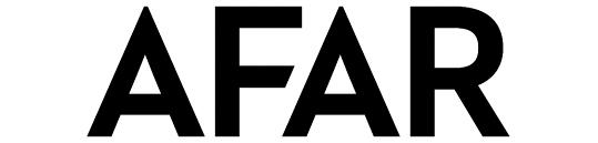 BWAFAR logo.jpg
