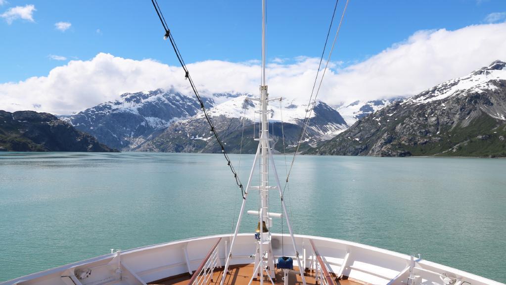 Alaskan Cruise.jpeg