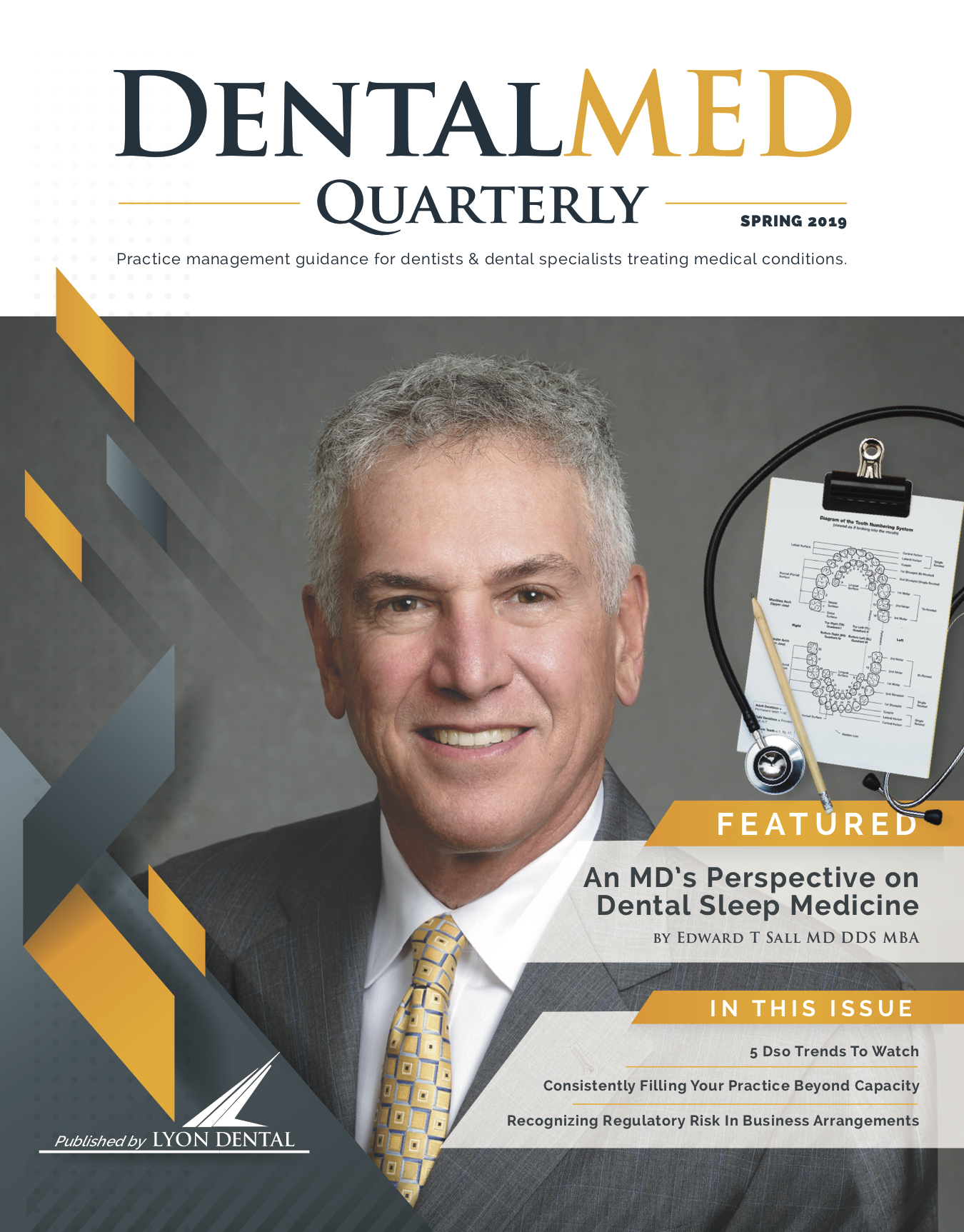 DentalMEDQuarterly Cover-Front-DrSall.jpg