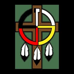 dayspring-logo_3.png