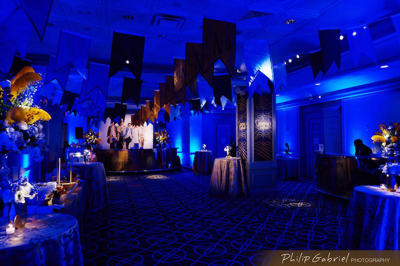 3.10.17-Rittenhouse-Hotel-Philip-Gabriel-Photography-web-6-optimized.jpeg