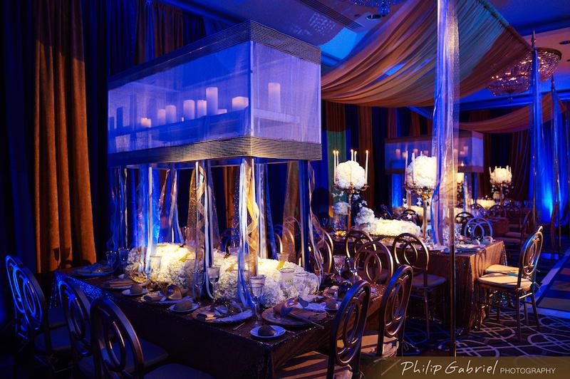 3.10.17-Rittenhouse-Hotel-Philip-Gabriel-Photography-web-11-optimized.jpeg