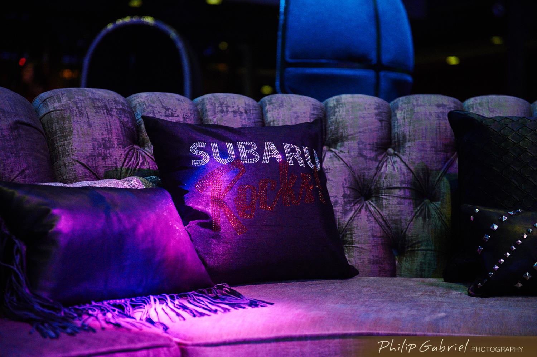 055-Penncora-SubaruRocks-TheFilmore-PhilipGabrielPhotography.jpg