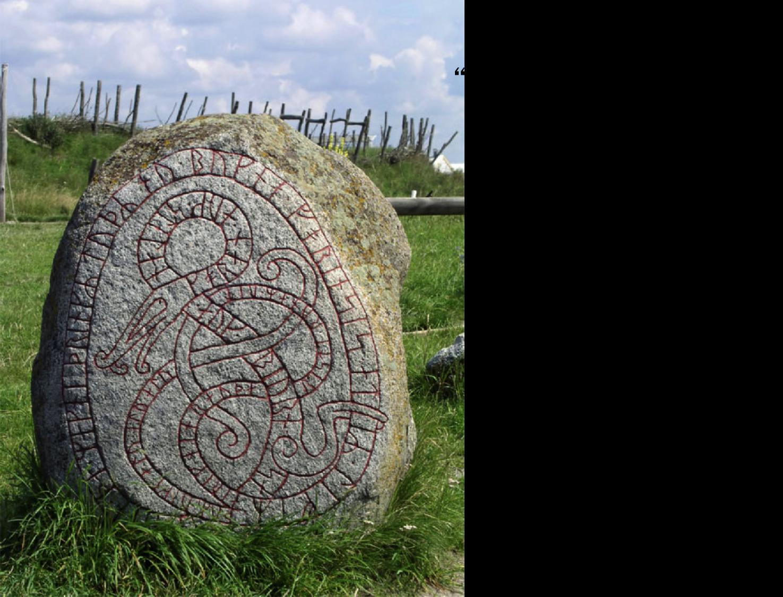 runes-rock-jung-quote.png