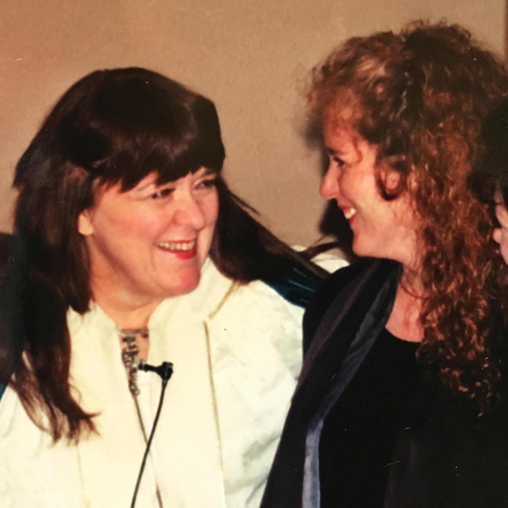 me-rosalyn-bruyere-1998.JPG