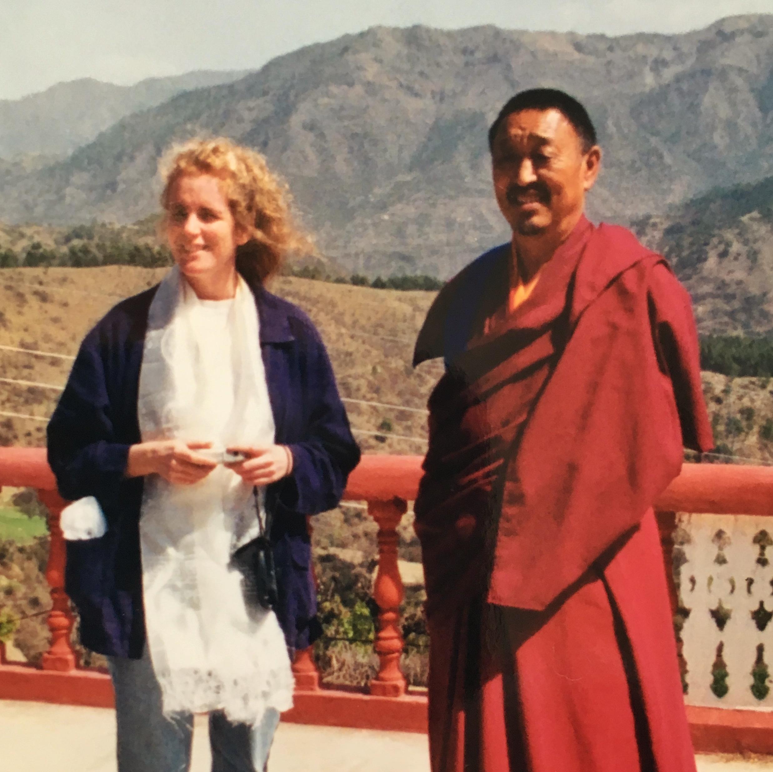 me-and-abbott-menri-2001.JPG