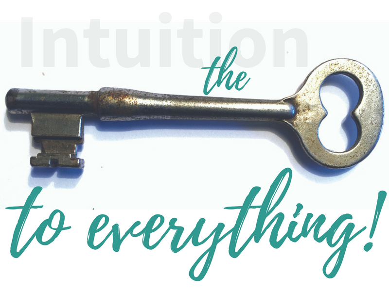 key-intuition-to-everything-2.png