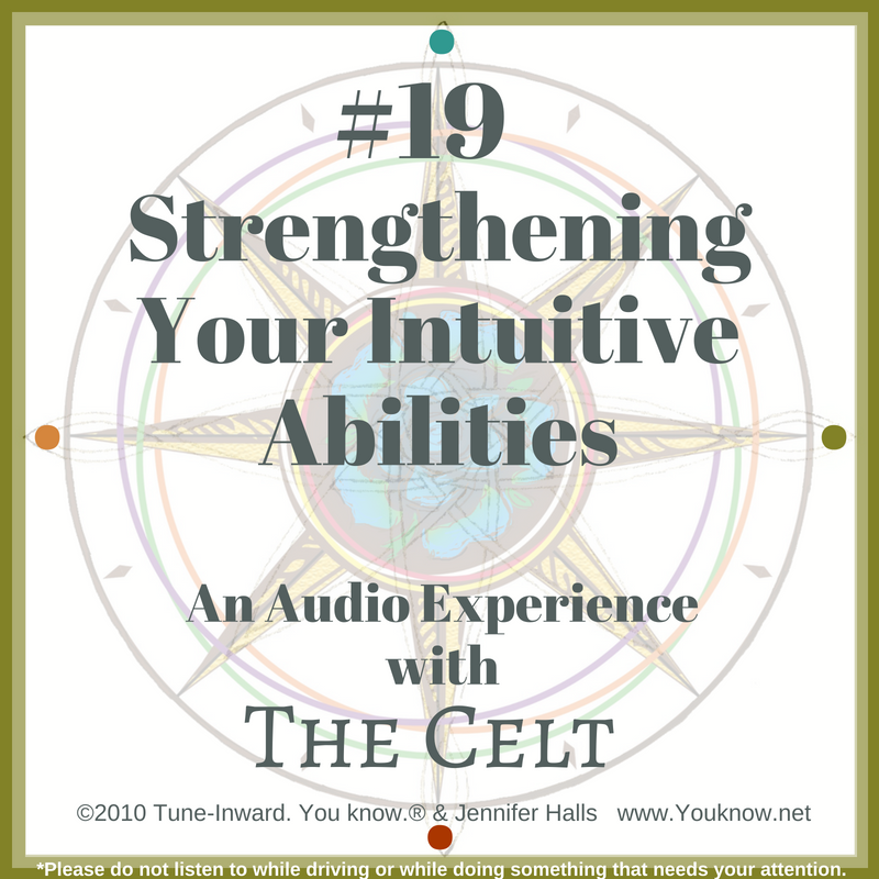 19-strengthening-your-intuitive-abilities-celt-experience-2010-from-web-page-image.png