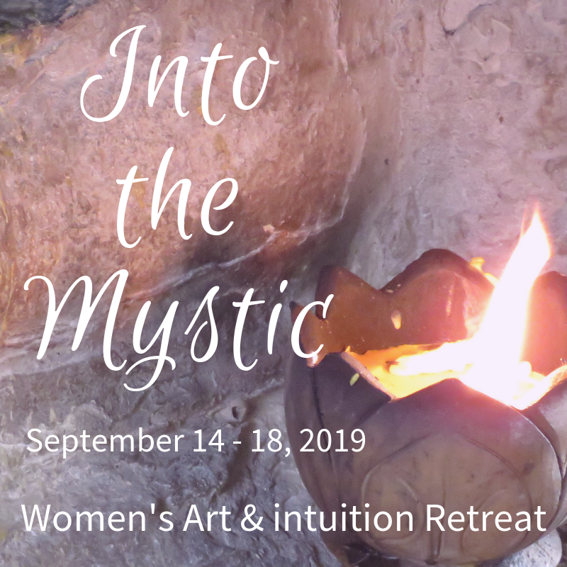 into-the-mystic-sept-2019-womens-art-intuition-retreat.png