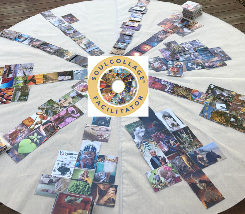 soul-collage-facilitator-cards-in-a-circle.png