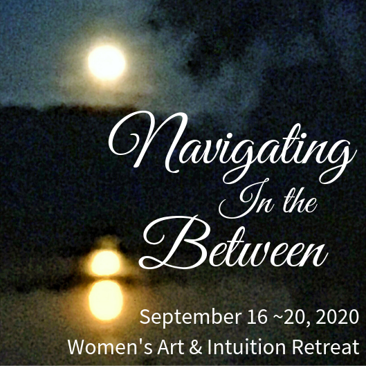 navigating-in-the-between-retreat-september2020.png