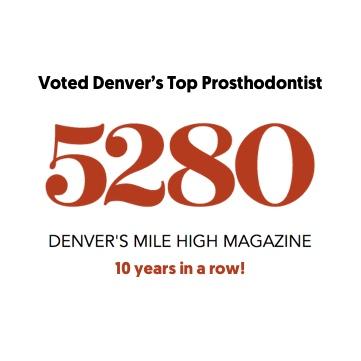 best-denver-prosthodontist.jpg