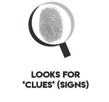 Diabetes-Detective_Look-for-signs.png