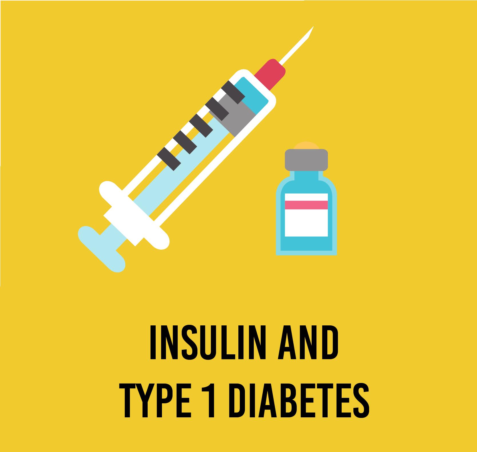 Type 1 diabetes_Artboard 1p copy 4.png