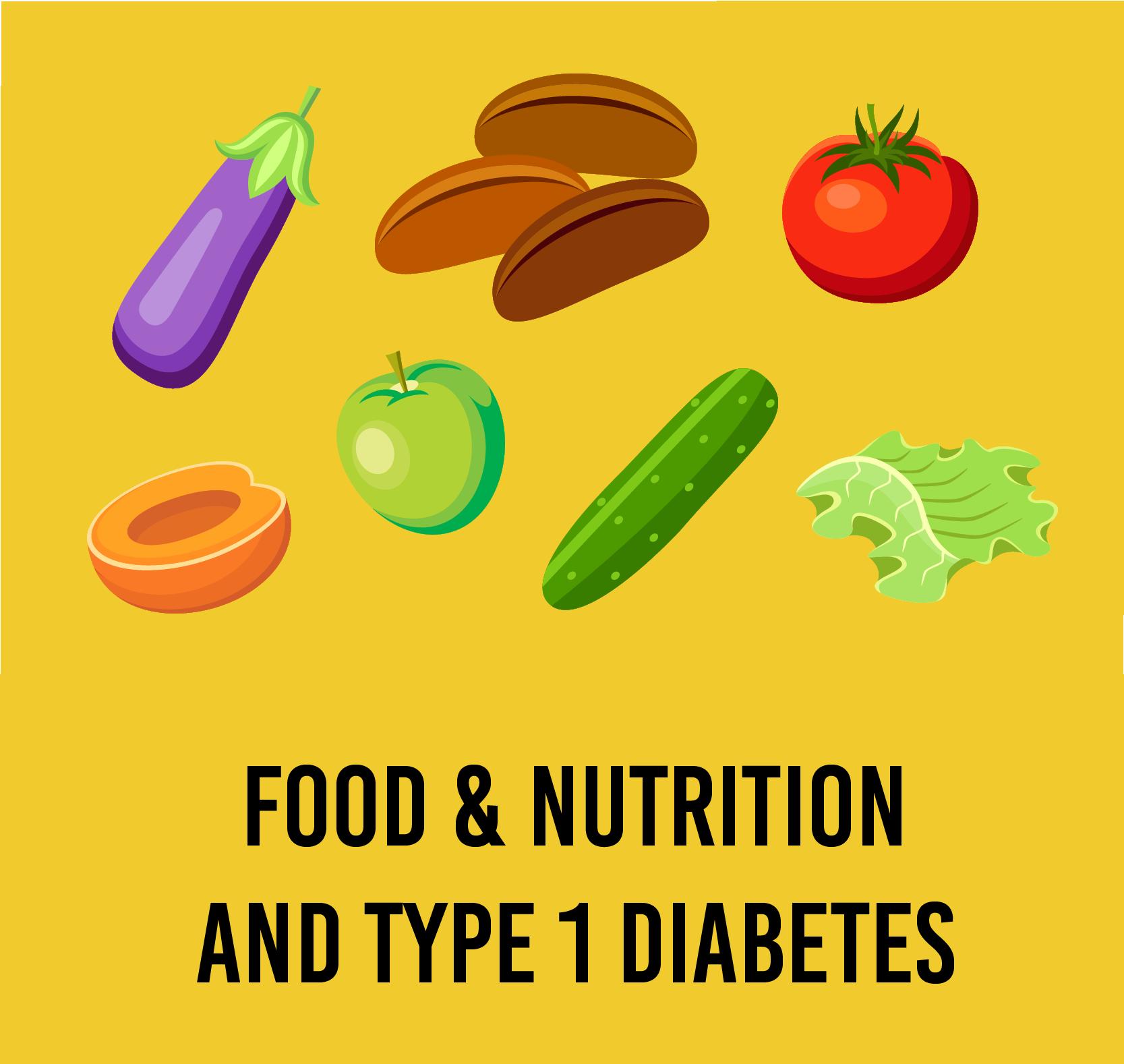 Type 1 diabetes_Artboard 1p copy 7.png