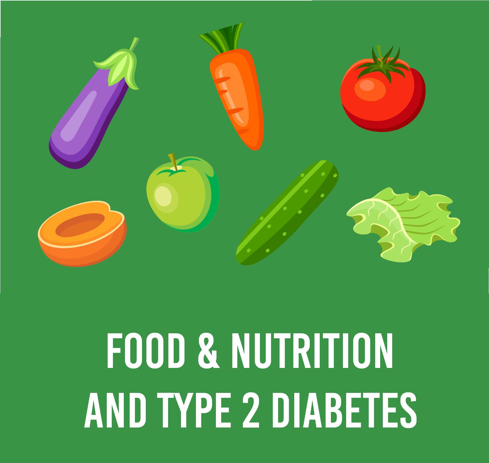 Type 2 diabetes_Artboard 1p copy 7.png