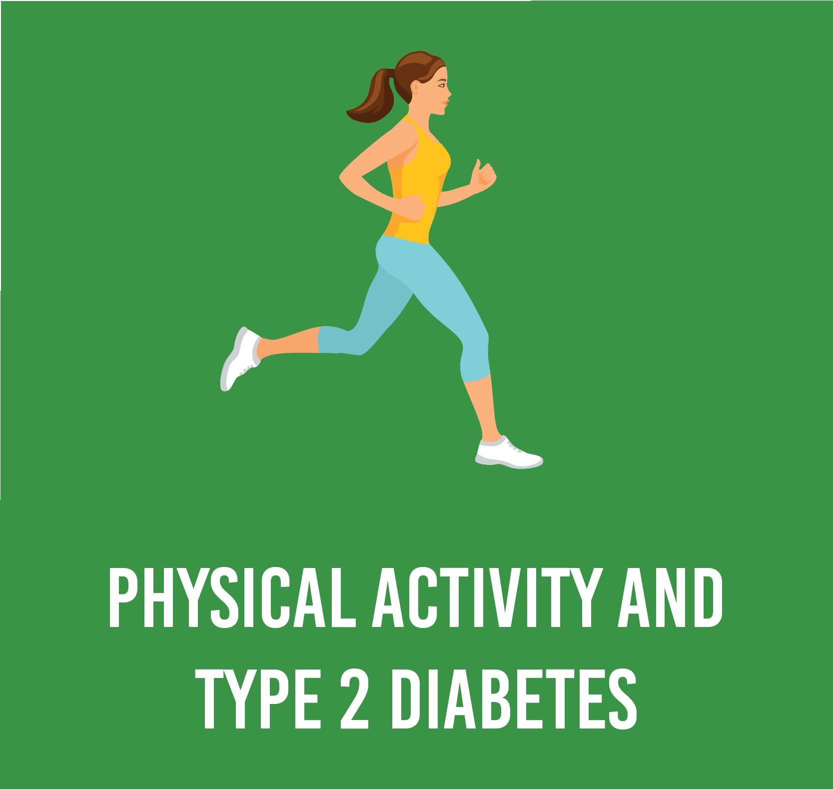Type 2 diabetes_Artboard 1p copy 6.png