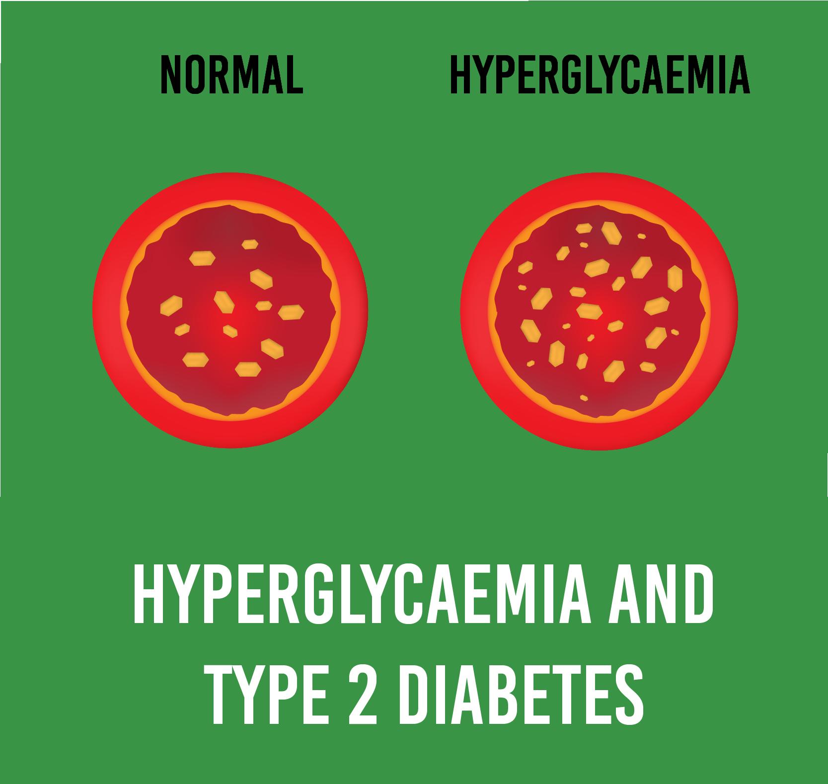 Type 2 diabetes_Artboard 1p copy 2.png