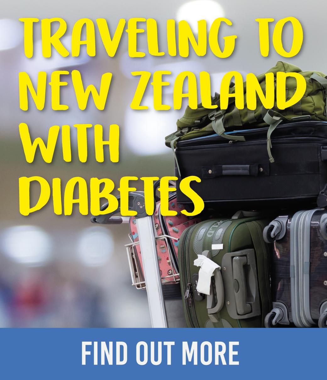Diabetes.org.nz_elements-26.png