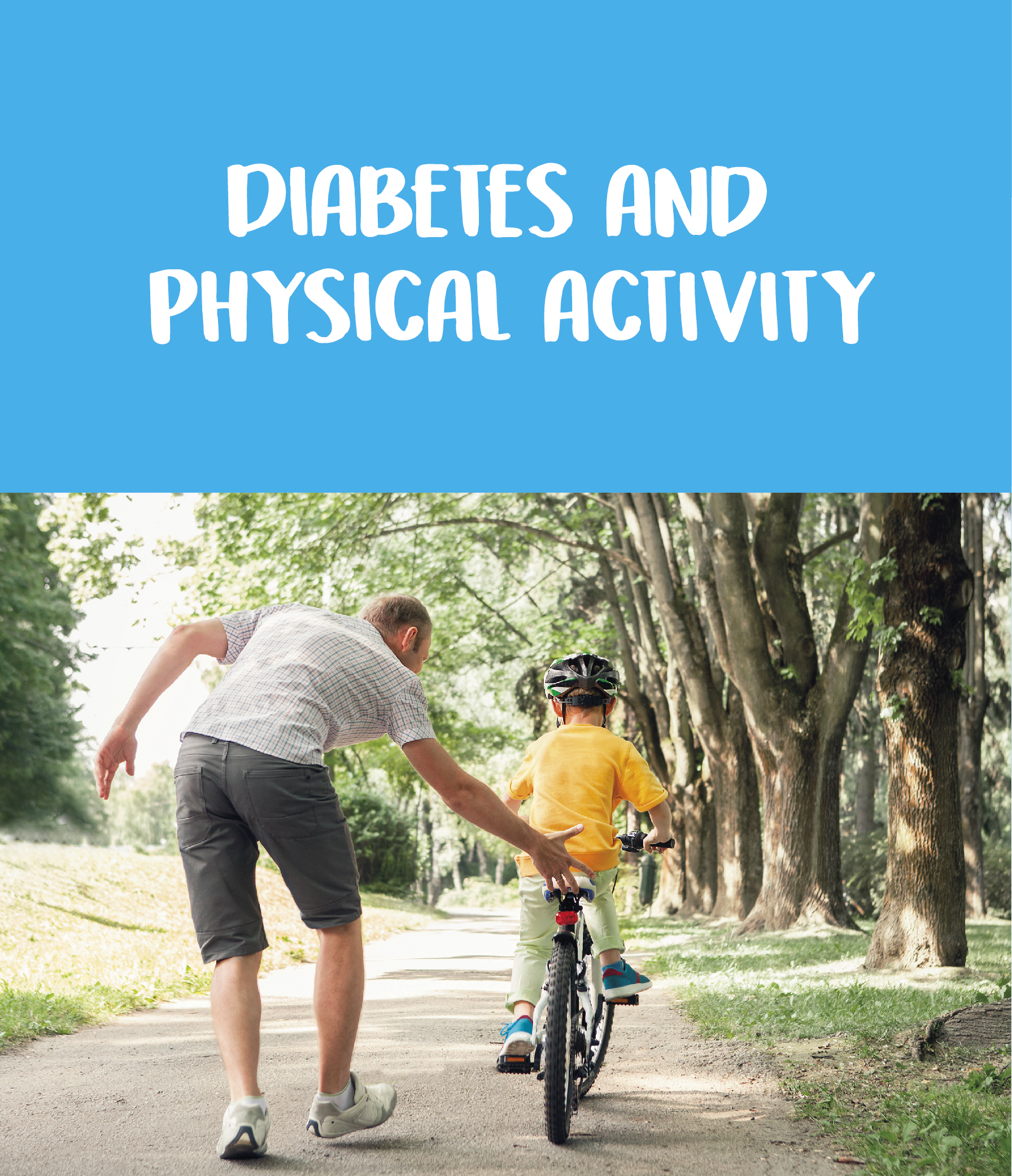 Diabetes.org.nz_elements_TOOLKIT-25.jpg