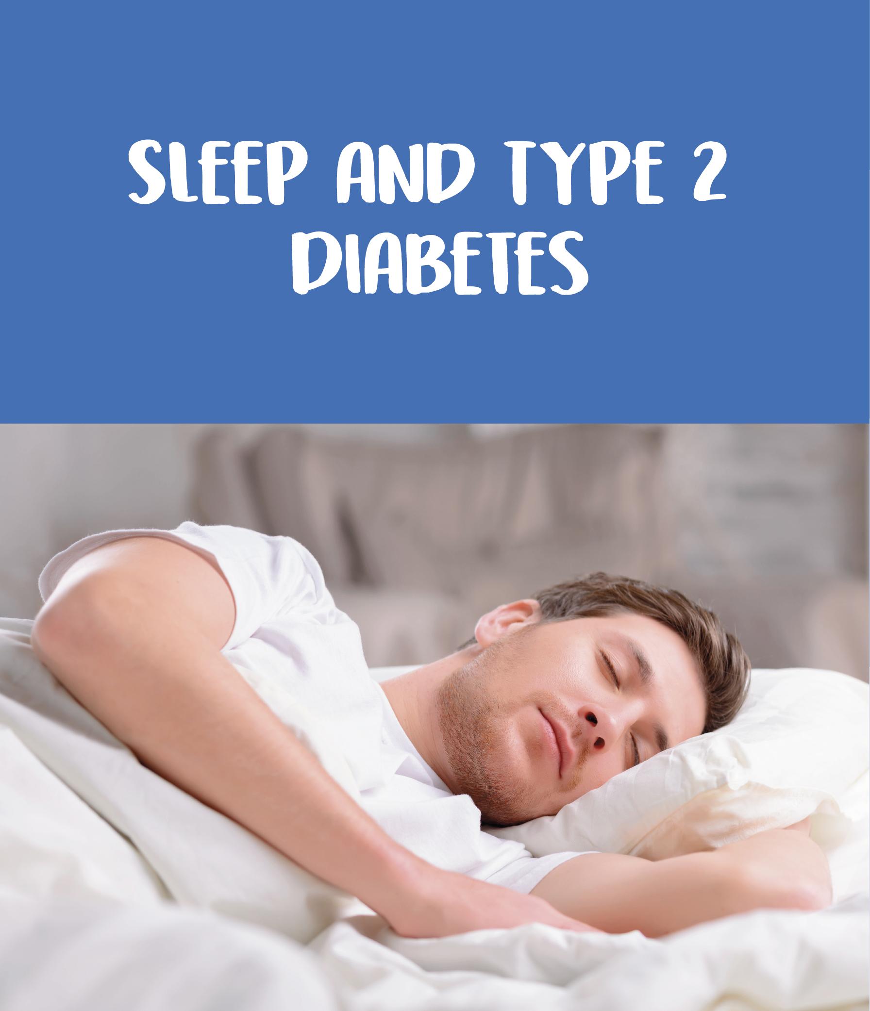Diabetes.org.nz_elements_TOOLKIT-34.jpg