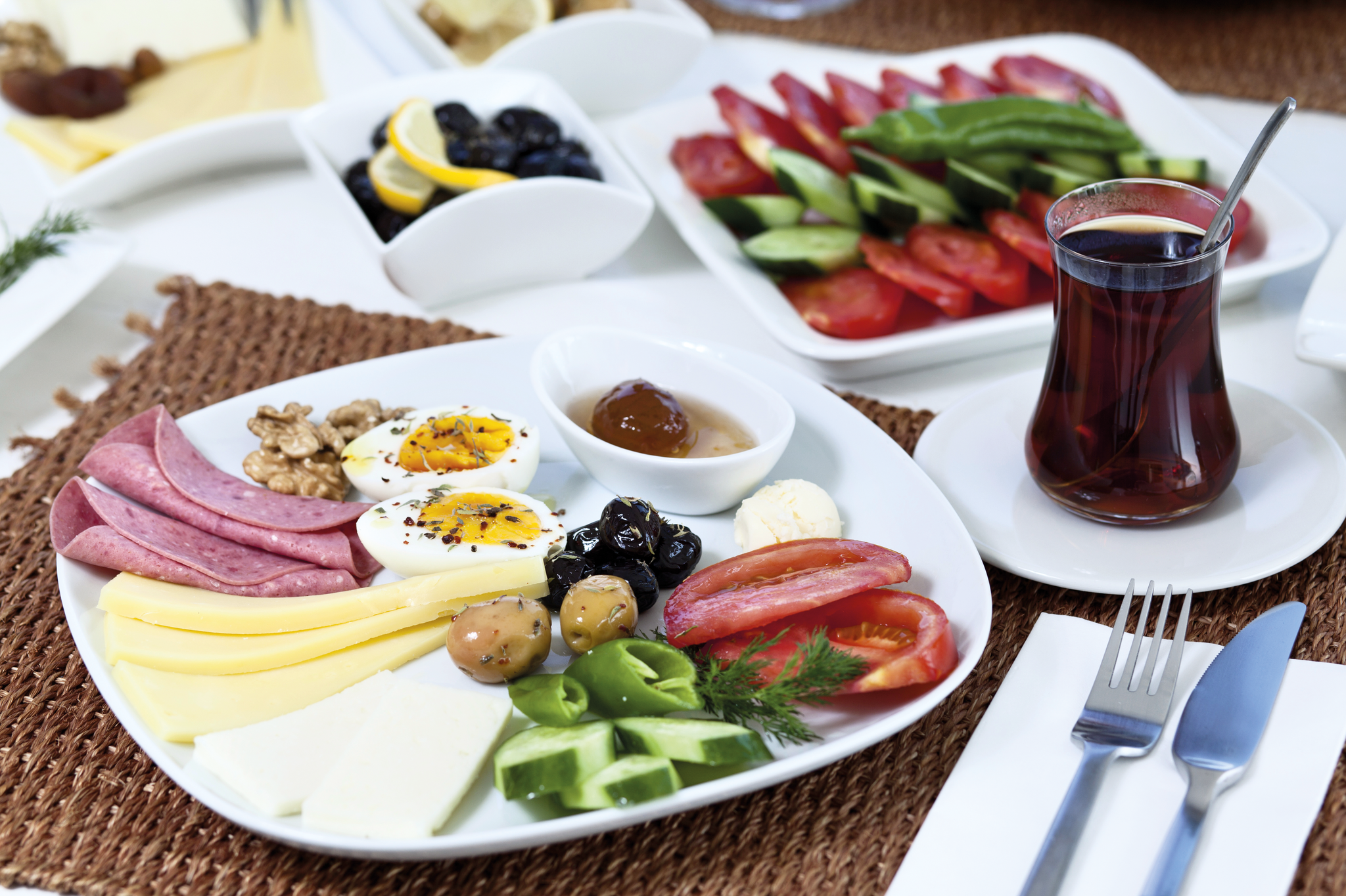 bigstock-Rich-and-delicious-breakfast-53530108_preview.png