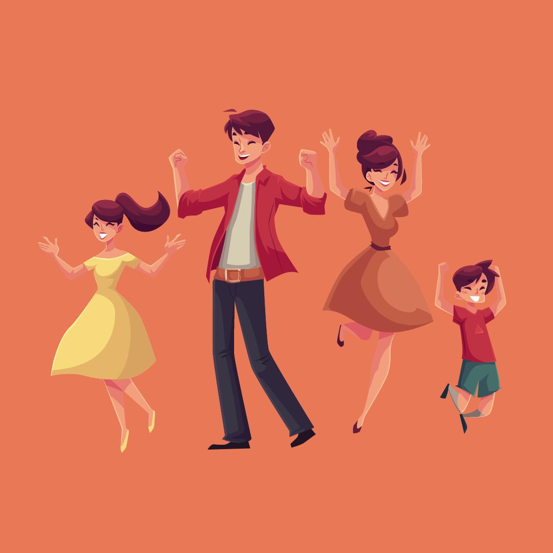 family exercise.jpg
