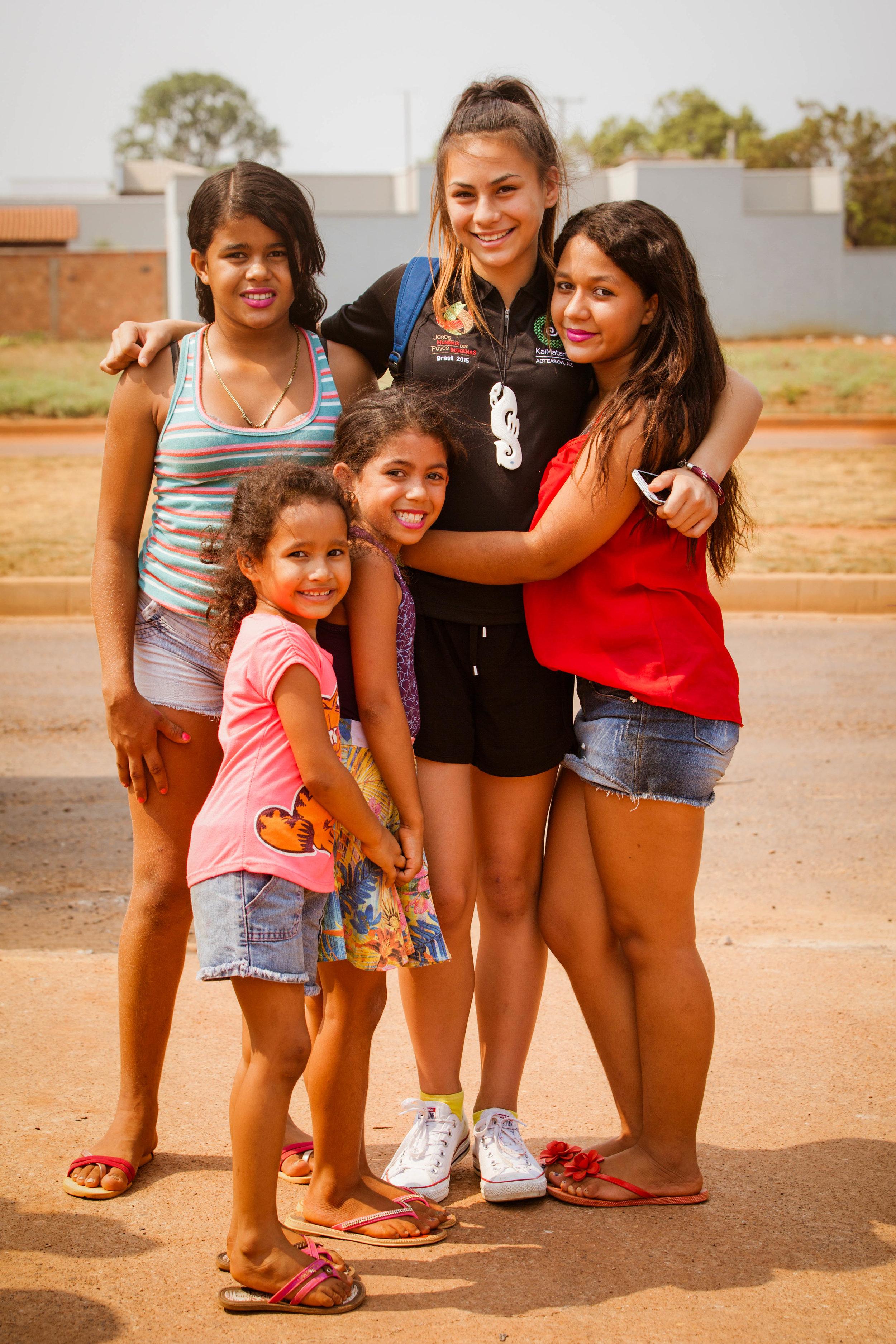 Billie brown group.jpg